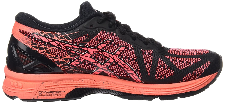Asics Gel-DS Road Trainer 21 Women's Running Shoes - AW16 B01FZUPAHW Road Gel-DS Running 07cbab
