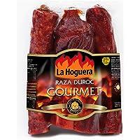 La Hoguera - pack Duroc Salchichón extra 200g