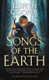Songs of the Earth (Wild Hunt (Paperback))
