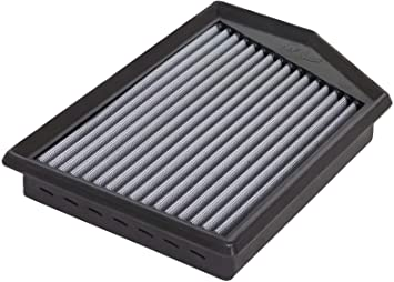 aFe Power 31-10260 Magnum FLOW Performance Air Filter AFE Filters Dry, 3-Layer