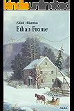 Ethan Frome (Clásica)