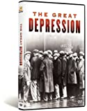 Great Depression, The