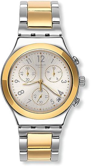 Reloj Swatch - Mujer YCS590G