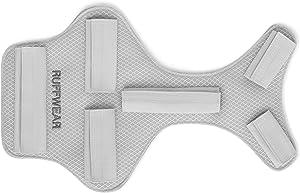 RUFFWEAR - Core Cooler
