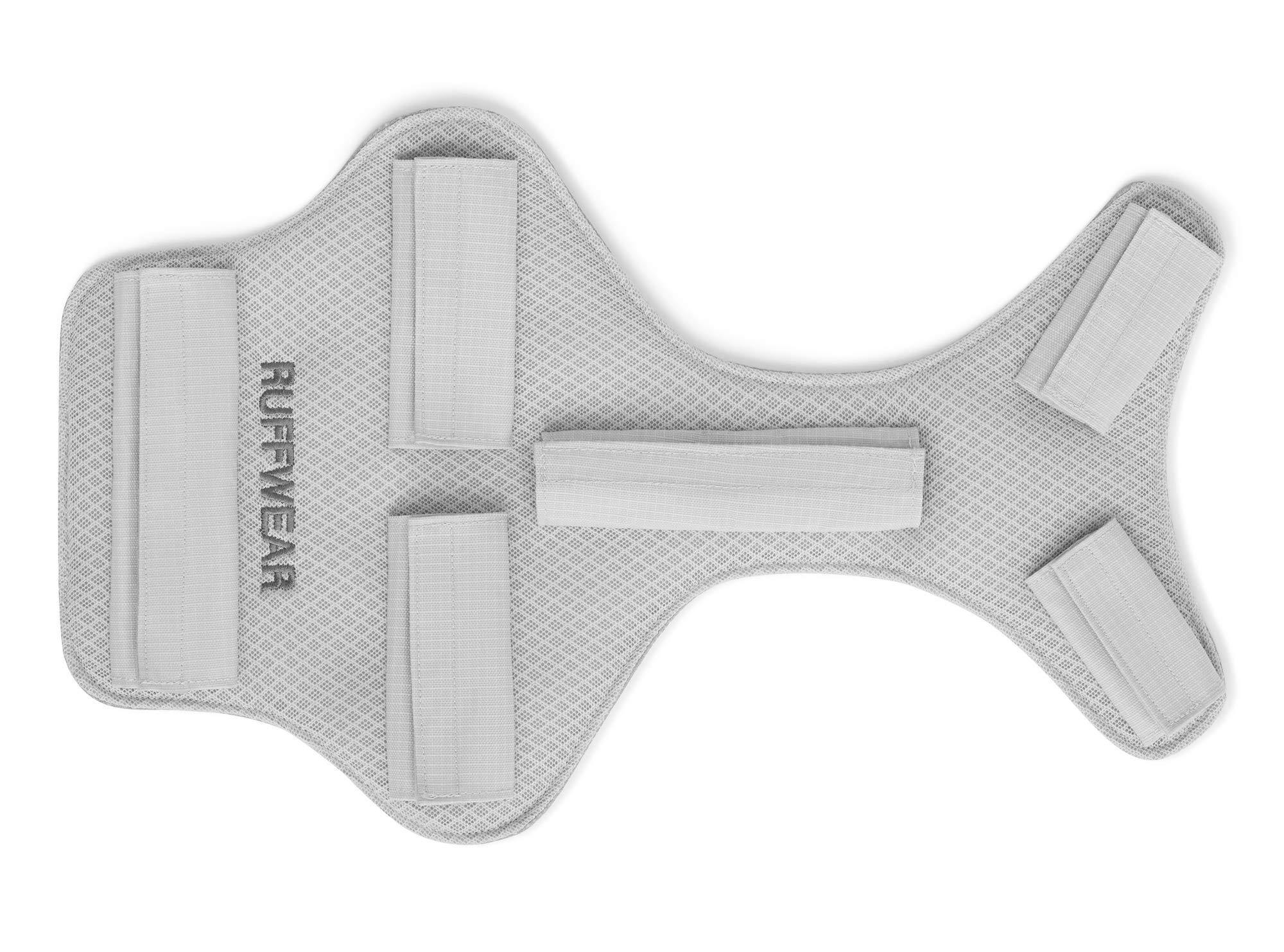 RUFFWEAR - Core Cooler, Graphite Gray, Medium