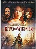 Bitwa pod Wiedniem - September Eleven 1683 (DVD)