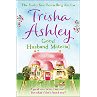 Good Husband Material: An uplifting, heartwarming read from the #1 bestseller (English Edition)