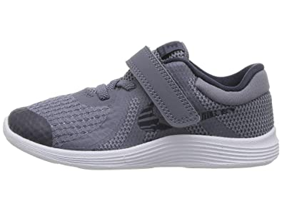 Amazon.com  Nike Revolution 4 (TDV) Toddler 943304-008  Shoes b1bdebde8
