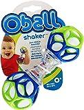 Oball: Shaker