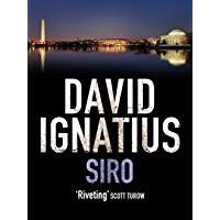 Siro (English Edition)