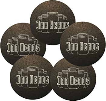Jar Heads Rubber Jar Opener
