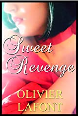 Sweet Revenge Kindle Edition