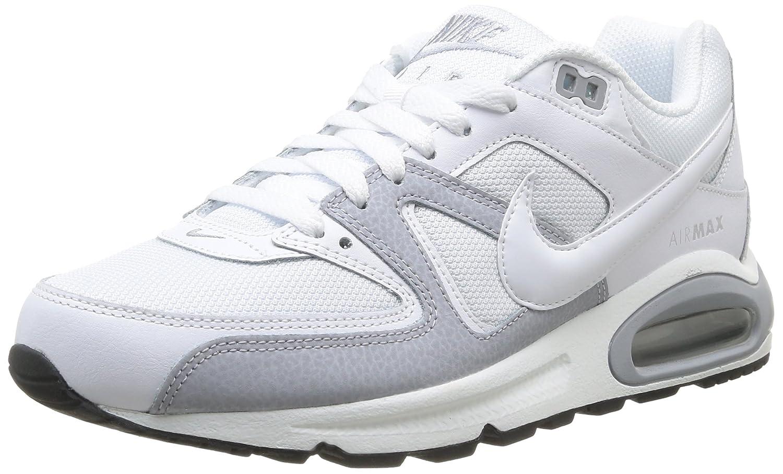 nike air max command scarpe sportive uomo
