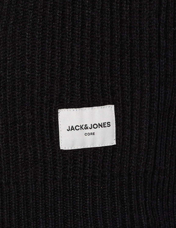 JACK /& JONES Jcotempo Knit Pack su/éter para Hombre
