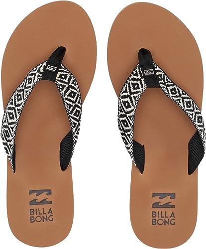 BAJA womens BILLABONG Womens Baja Sandal