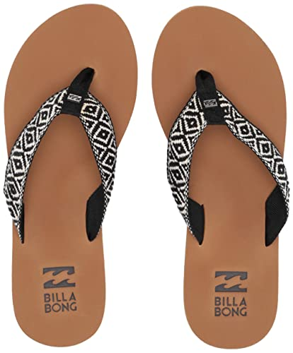 44432adeb198 Billabong Women s Baja Sandal