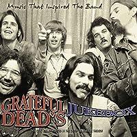 Grateful Deads' Jukebox
