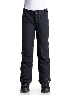 2f13e90ae55 Roxy ERGTJ03039 - Chaqueta de esquí para mujer  Roxy  Amazon.es ...