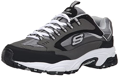 Nuovo Borse it E Skechers Stamina Herren Amazon Scarpe vw5qF1