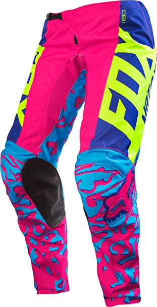 Damen downhill hose