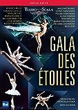 Various: Gala Des Etoiles
