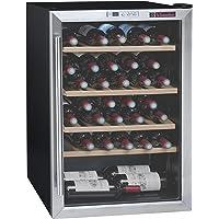 La Sommeliere CVDD 51B Cave à Vin 48 bouteilles Classe: B