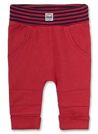 Sanetta Baby-Jungen Pants Hose