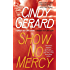 Show No Mercy (Black Ops Book 1)