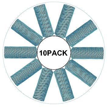 Biange Toalla de refrigeración (3 unidades) para deportes, entrenamiento, fitness, gimnasio