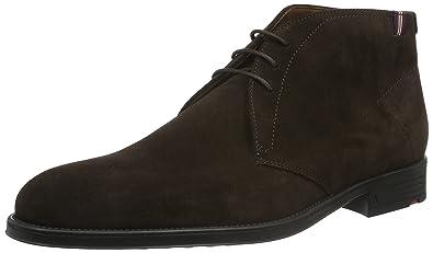 et Desert Boots Chaussures Paolino Homme Sacs LLOYD aq7Ra