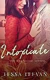 Intoxicate (Explosive, #4)