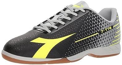 81474bfe02 Amazon.com | Diadora Men's 7-tri Id | Soccer