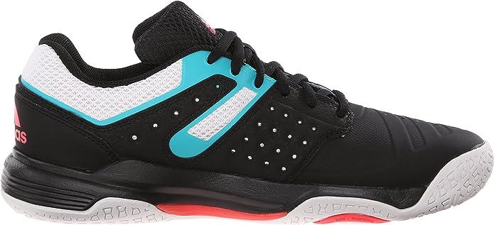 adidas court stabil w