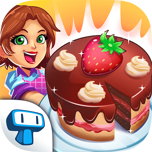 Cookie Sweet Recipes - My Cake Shop