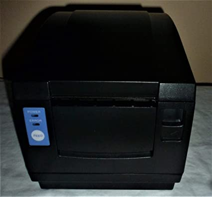 CBM 1000 RECEIPT PRINTER WINDOWS 8 DRIVERS DOWNLOAD (2019)