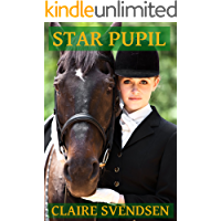 Star Pupil (Show Jumping Dreams ~ Book 4)