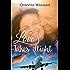 Love Takes Flight: A Billionaire Love Story - A True Romance (Billionaire Endearment Series Book 1)