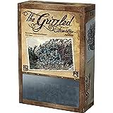 CMON The Grizzled: Armistice Edition (GRZ003)
