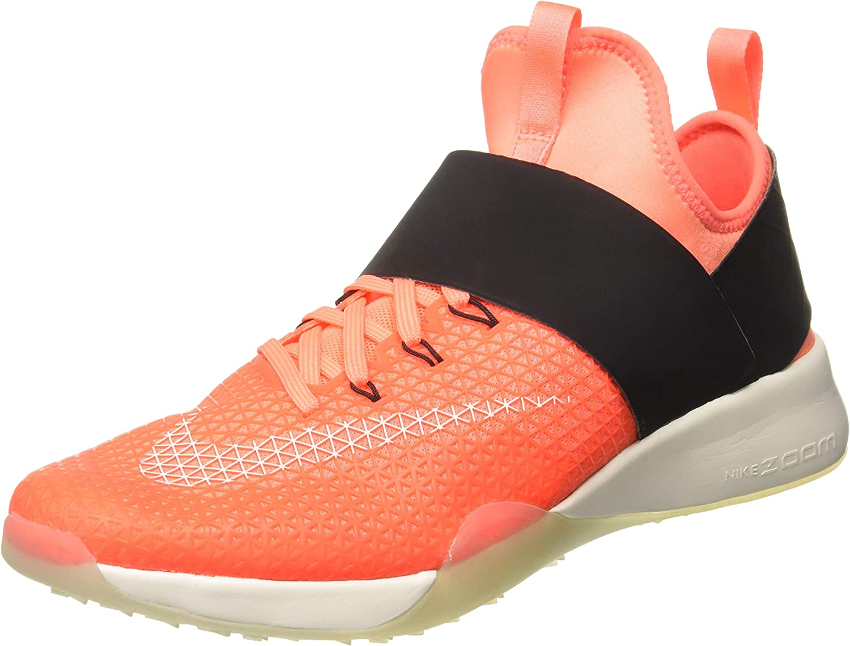 Nike 843975-800, Chaussures de Sport Fem