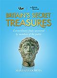 Britain's Secret Treasures