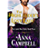 The Highlander's Lost Lady: The Lairds Most Likely Book 3