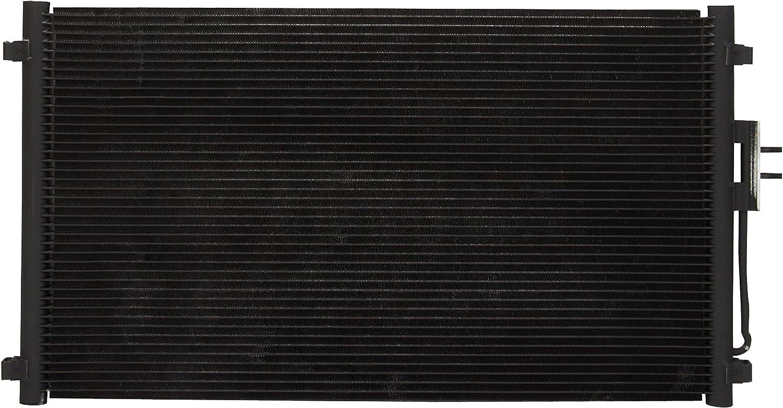 A//C Condenser Spectra 7-4436