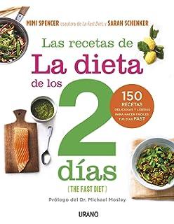 Descargar libro la dieta delos 31 dias pdf