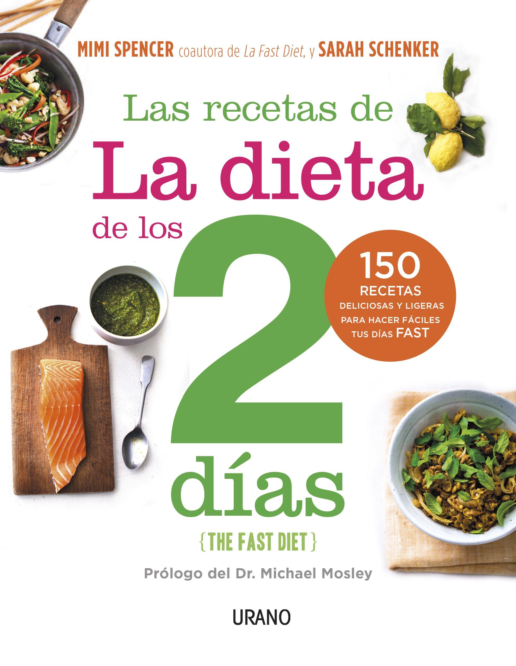 la dieta de los 30 dias es efectiva