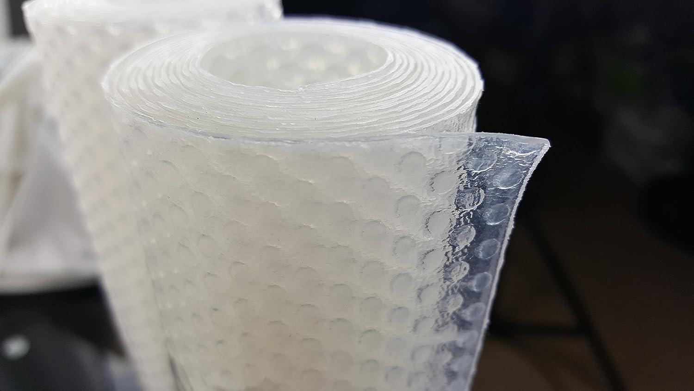 Free Amazoncom Ikea Variera Shelf Liner Drawer Mat Clear