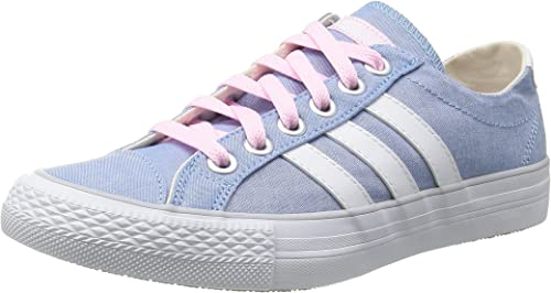 scarpe donna adidas 39