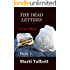 The Dead Letters (A Love Story Book 1)