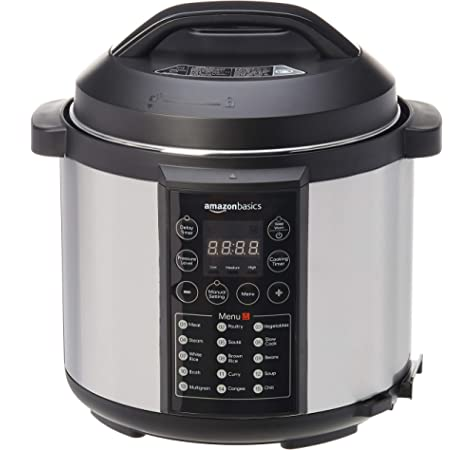 Ninja Foodi Pressure and Multi [OP300EU] Air Fryer, Slow Cooker ...