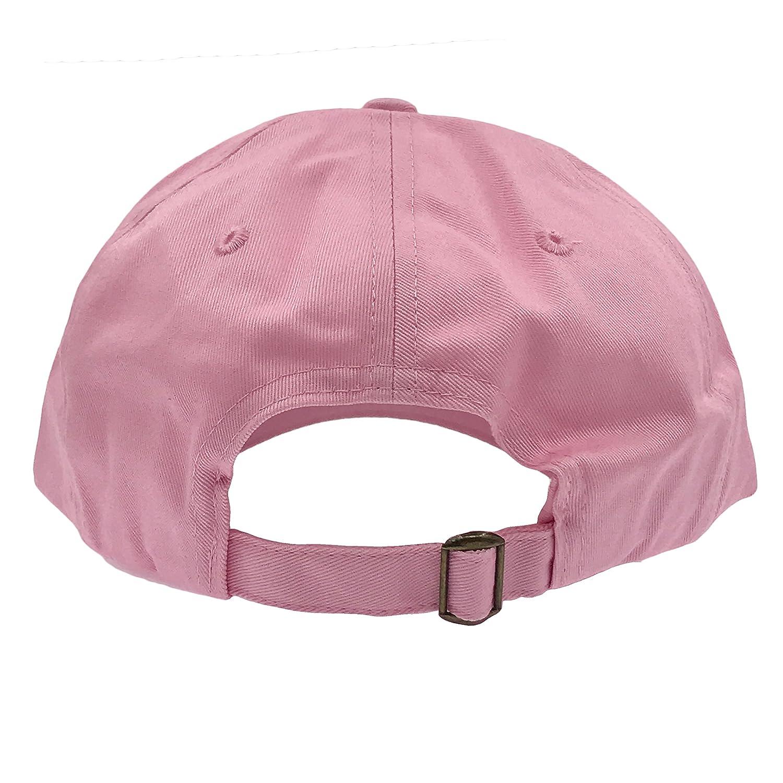 81cb22b99db82 Generic Kanye West Bear Hat Dad Hat Strap Back Costume Head Men Women New  (Black Hat) at Amazon Men s Clothing store