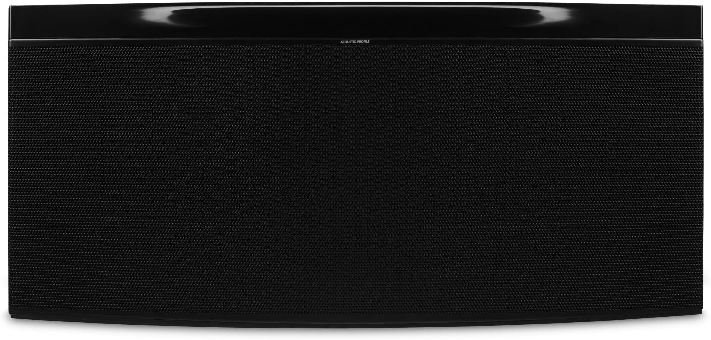 Monster SoundStage Wireless Home Music System, Bluetooth, Medium